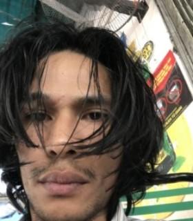 Profile picture of Tristan
