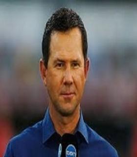 Profile picture of Ricky Stevenes
