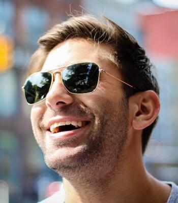 Profile picture of John Caius