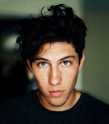 Profile picture of Justin Duchscherer
