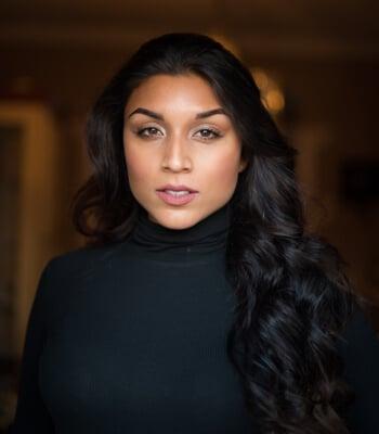 Profile picture of Martina Blasic