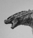 Profile picture of themosaurus